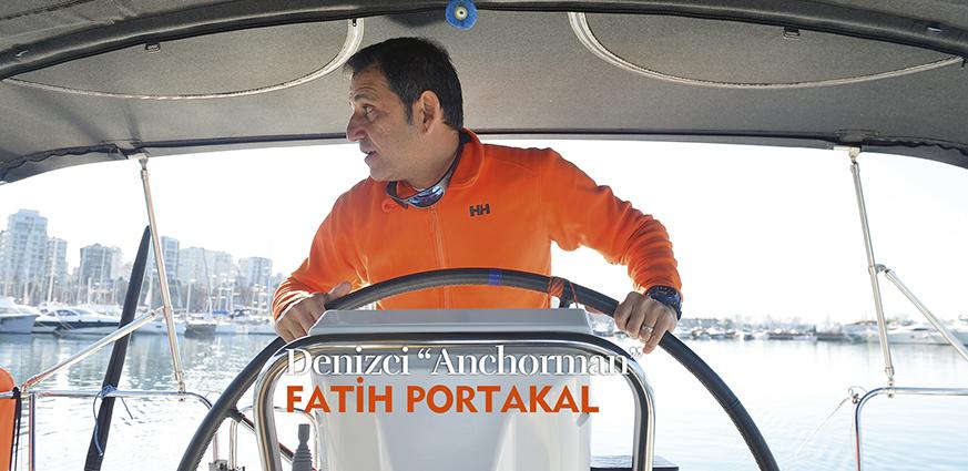 Yacht Türkiye   Denizler, tekneler ve gezginler hakkında her şey ...